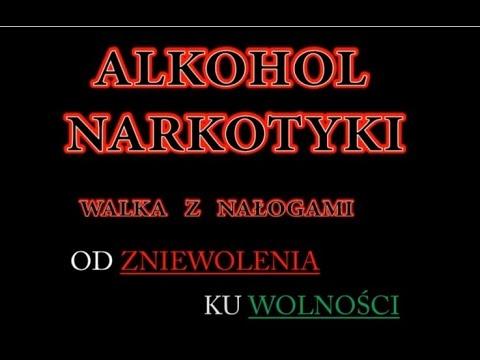 Leczenie alkoholizmu w Rostowie nad Donem opinii