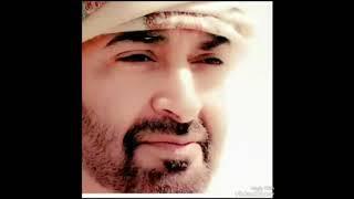 عشق الإمارات من أشعار معالي الدكتور المهندس عبدالله بلحيف النعيمي تحميل MP3