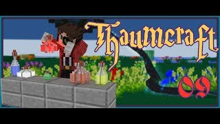 thaumcraft 6 focal manipulator - Free video search site - Findclip Net