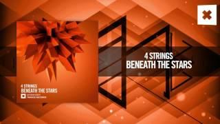 4 Strings - Beneath The Stars [FULL] (Amsterdam Trance)