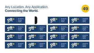 Memory Card Game – GTT (Design by GTT)