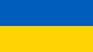 """Video thumbnail of """"Andrius Mamontovas - """"Raudonas Ruduo"""""""""""
