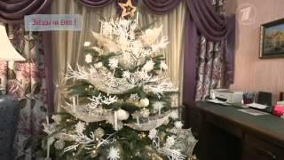 Как украсить дом к Новому году идеальный ремонт от 21 12 2013