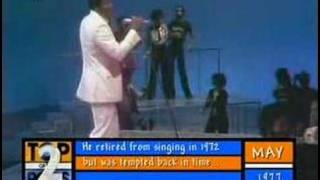 Joe Tex - Aint Gonna Bump No More [totp2]
