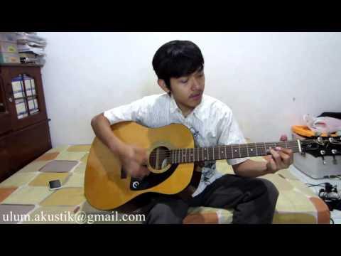 Belajar Gitar Klasik Lagu Drive Bersama Bintang 3gp, mp4 ...