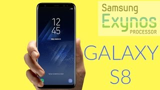 Samsung Galaxy S8 and Samsung Galaxy S8+ Review - So Close To Perfection!