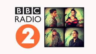 BBC Radio 2 Live Session - Apples & Eve
