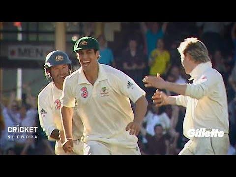 329d0da1c66 Google News - Kohli scores sixth century in Australia - Overview