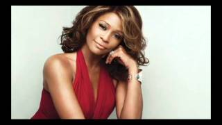 RIP Whitney Houston found Dead at 48 TRIBUTE (1963-2012)