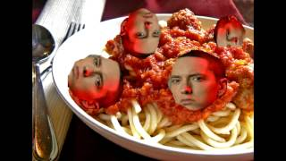 Eminem - Lose Yourself (Spaghetti Remix)
