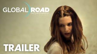 Trailer 3 - Side Effects