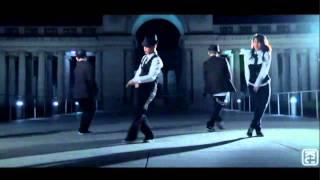 Taeyang - Wedding Dress Remake (Dance Version) HD