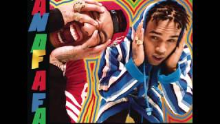 Chris Brown,Tyga - I Bet ft. 50 Cent