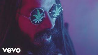 Dann-I - When She High {Official Video}