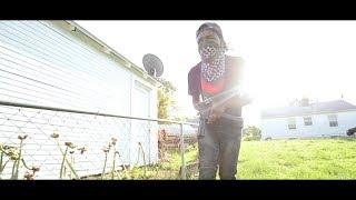 YelloPain - No Effort (Tee Grizzley remix)
