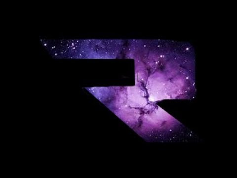 Destiny 2 FREE on PS4/XBOX/Stream Cross Platform Saving | Lets Do This! M&K Noob HELP!