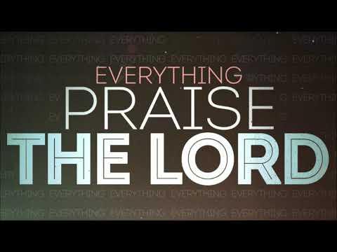 mezmur classical