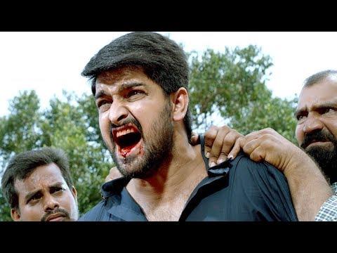 @ Nartanasala Latest Telugu Movie Parts 13/13 | Naga Shaurya, Kashmira, Yamini Bhaskar