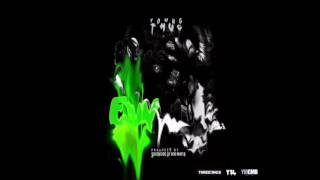 Young Thug - Eww (No Dj) [Clean]