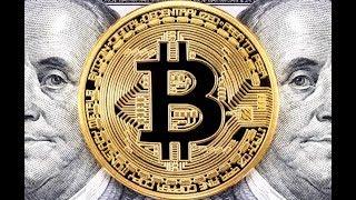 Bitcoin Money Status, Bitcoin Layer 2, Binance MeetUp, No US Users & Bitcoin Up Or Down?