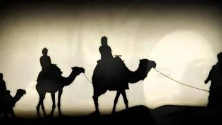 Loreena McKennitt Marrakesh Night Market Video