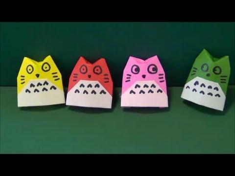 ハート 折り紙:折り紙 バス-matome.naver.jp