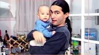 Hijo - Daniel Agostini  (Video)