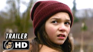 HOME BEFORE DARK Season 2 Official Trailer (HD) Brooklynn Prince by Joblo TV Trailers