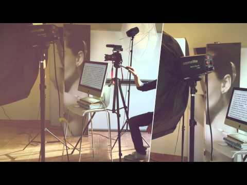 Video Corporativo para empresas[;;;][;;;]
