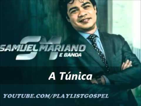 Música A Túnica