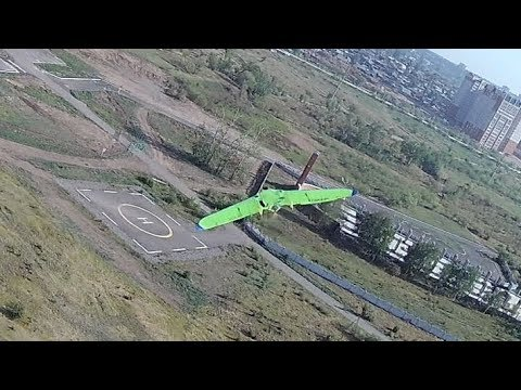 s800-reptile-c1-chaser-formation-fpv-flight