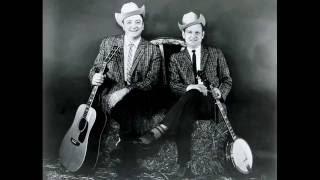 1690 Stanley Brothers - Rank Stranger