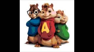 AronChupa I'm An Albatraoz(alvin Edition)
