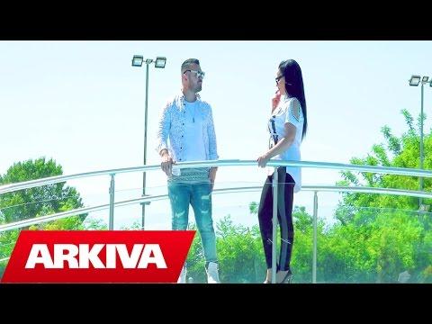 Labinot Rexha ft Elizabeta Marku - Magji