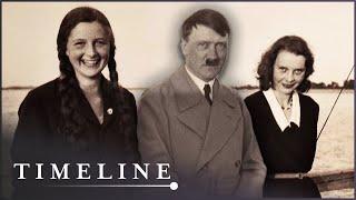 Uncle Hitler (Hitler's Family Documentary)   Timeline