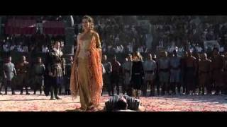 Gladiator : Maximus end scene full (HD).mp4
