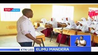 ELIMU MANDERA: Jinsi ukosefu wa walimu umelemaza sekta muhimu ya elimu