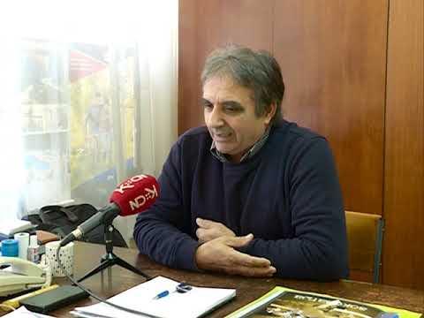 Penzioneri u Srbiji dele sudbinu većine
