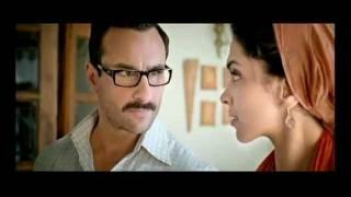 Achha Lagta Hai-song of movie Aarakshan