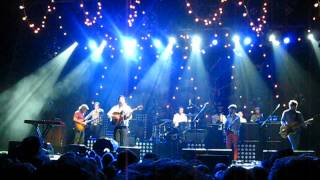 Mumford & Sons cover Deep Water (The Middle East)