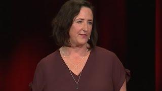 How dive bars can change your life | Ellen Goodwin | TEDxSanDiego