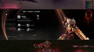 SilverUI2 -- World of Warcraft UI - Дом 2 новости и слухи