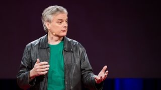 How do you explain consciousness? | David Chalmers