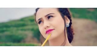 Nai Nabhannu La 5    New Nepali Movie Trailer-2018   Swastima Khadka   Anubhav Regmi