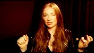 Judith Owen - Official EPK for Ebb & Flow