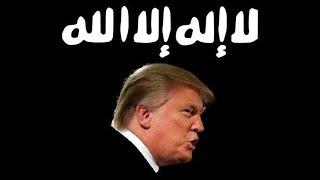 Terrorist Don, ISIS' Best Friend
