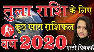 #TULA RASIFAL 2020; #PREDICTION LIBRA 2020, #HOROSCOPE - Download this Video in MP3, M4A, WEBM, MP4, 3GP