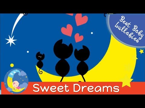 SOOTHING Lullaby Lullabies For Babies To Go To Sleep Baby Song Sleep Music-Baby Sleeping Songs