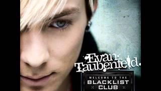Evan Taubenfeld - Merry Swiftmas (Audio Music)