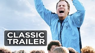 Trailer of Kicking & Screaming (2005)